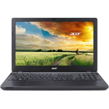 "Acer Aspire E5-523G-98TB 15.6"", AMD A9, 2900МГц, 4Гб RAM, DVD-RW, 1Тб, Черный, Wi-Fi, Windows 10, Bluetooth"