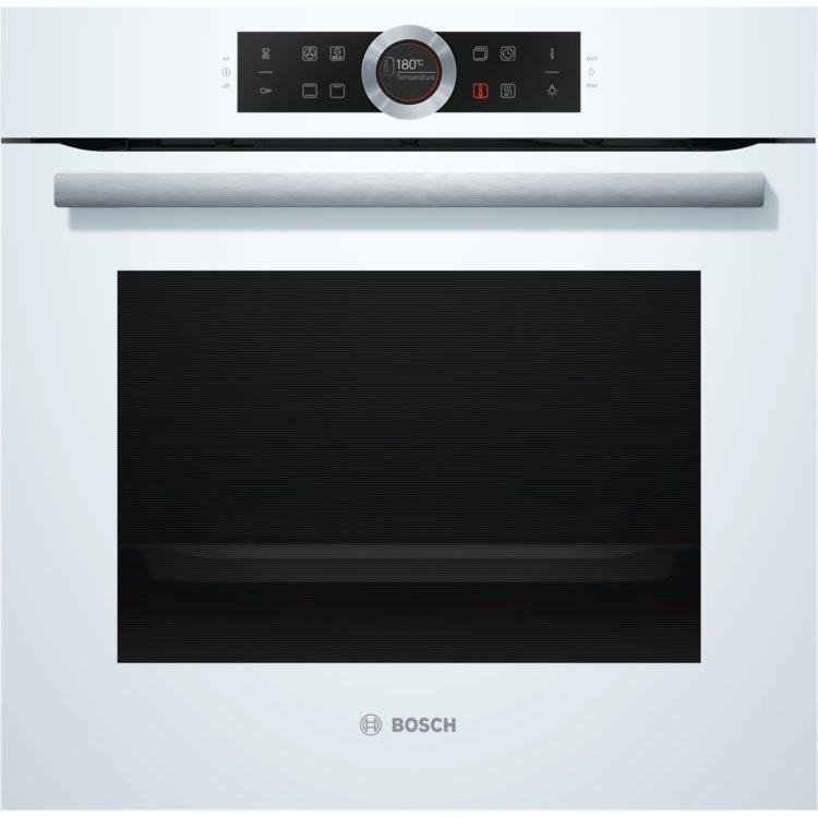 Bosch HBG633TW1