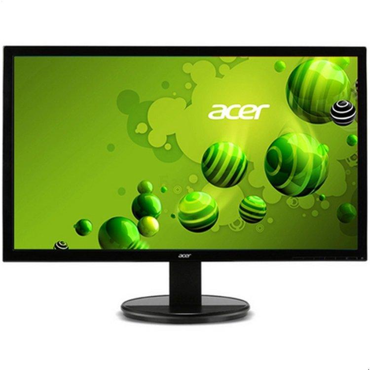 """Acer Eb222qb 21.5"""", Full HD"""