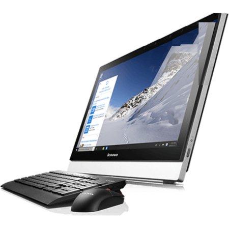 Lenovo S500z All-In-One i5-6200U, 4Gb, 1TB ,Win 10