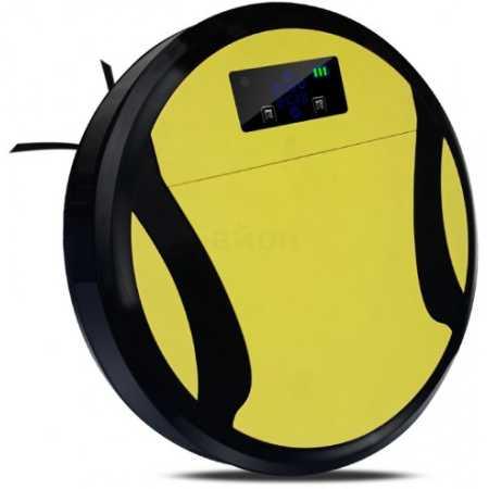 Xrobot FC330A Желтый