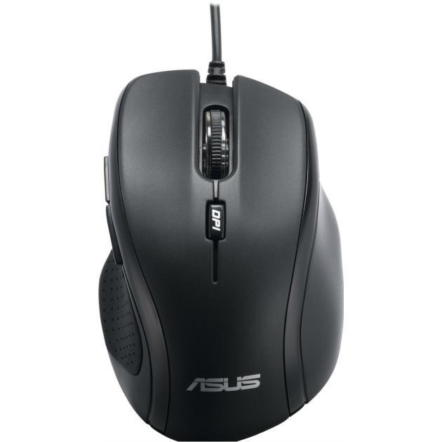 Asus UX300 Черный, USB