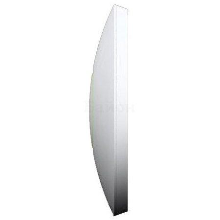 Ubiquiti UAP-LR Белый, 300Мбит/с, 2.4