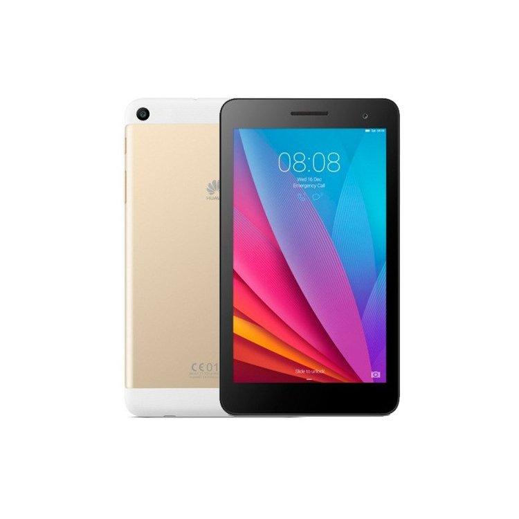 Huawei MediaPad T1, 16GB
