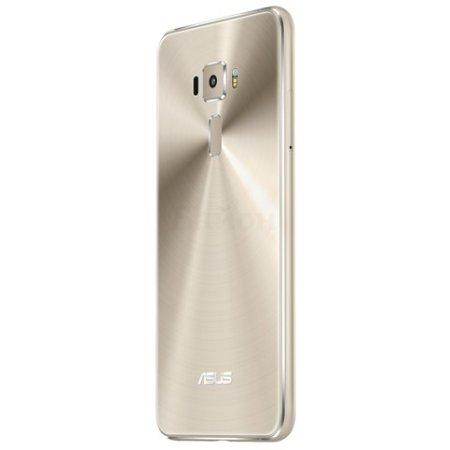 Asus Zenfone 3 ZE552KL Золотой