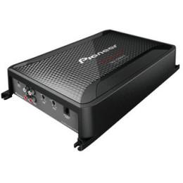 Усилитель автомобильный Pioneer GM-D9601 одноканальный