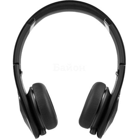 Monster DNA On-Ear Черный
