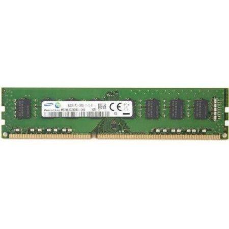 Samsung M378B5674EB0-YK0D0 DDR3, 2, PC-12800, 1600, DIMM