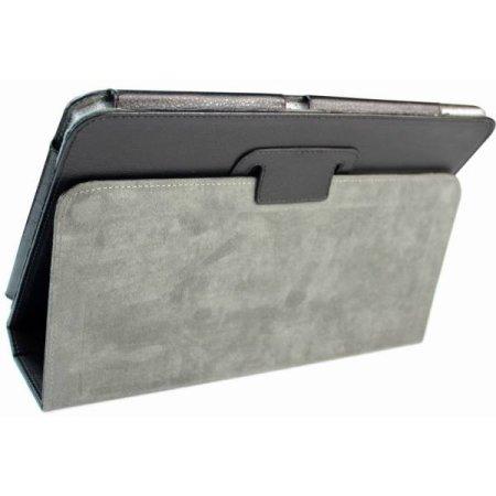 IT Baggage ITACA32-1 для Acer Iconia Tab A3