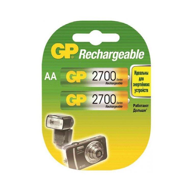 Купить GP 270AAHC-2DECRC2 в интернет магазине бытовой техники и электроники