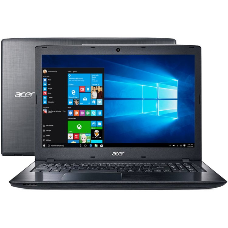 Acer TravelMate TMP278-M-30ZX