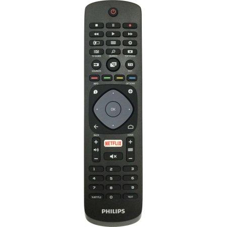 Philips 43PUS6401/60