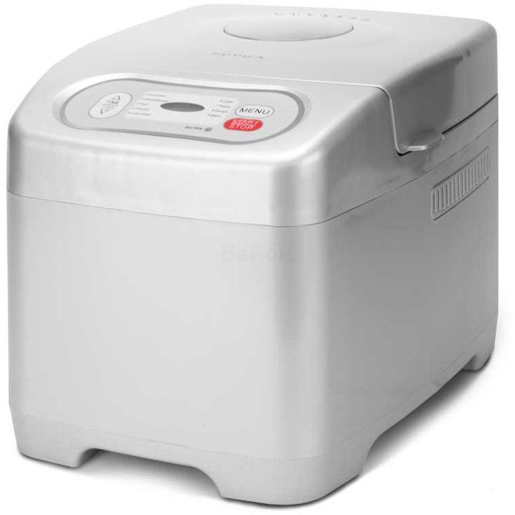Купить Supra BMS-158 в интернет магазине бытовой техники и электроники