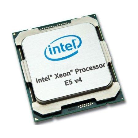 Intel Xeon E5-2637 V4 4 ядра, 3500МГц, OEM