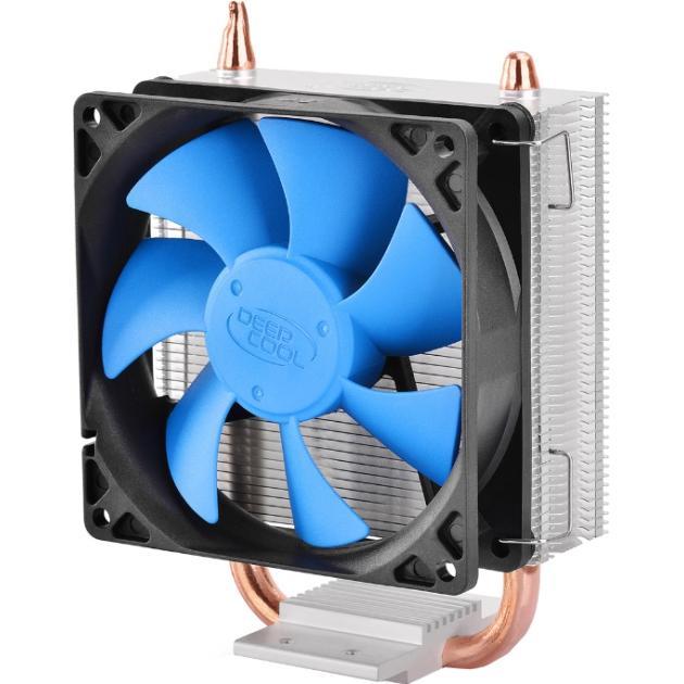 Deepcool ICE BLADE 100 2200��./���