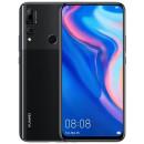 Huawei Y9 Prime 2019 Черный