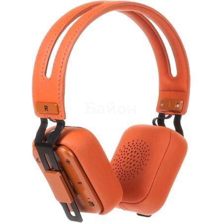 Rombica mysound BH-05 2C Оранжевый