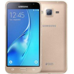 Samsung Galaxy J3 2016 SM-J320F