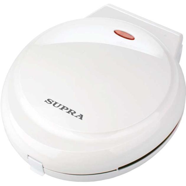 Supra WIS-222 4895156874409