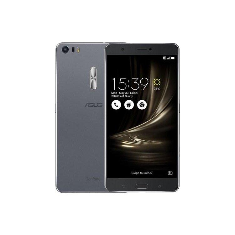 Купить Asus ZenFone 3 Ultra ZU680KL в интернет магазине бытовой техники и электроники