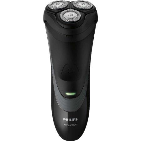 Philips S1520/04 роторная