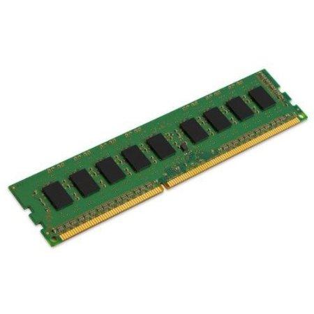 Samsung M393B1K70QB0-YK0K9 DDR3, 8, PC-12800, 1600, RDIMM