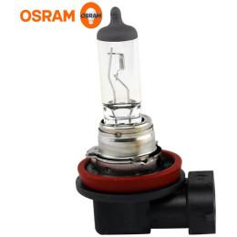 Лампа галогенная OSRAM H11 Original 12V 55W,64211