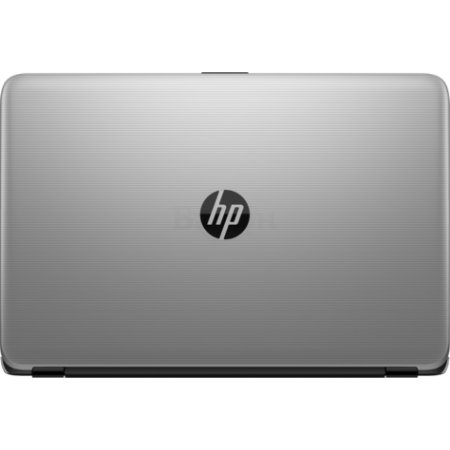 "HP 250 G5 15.6"", Core i5-6200U, 2.3МГц, 4Гб RAM, DVD-RW, 500Гб, Win7Pro64+Win10Pro64, Серебристый, Wi-Fi, Bluetooth"