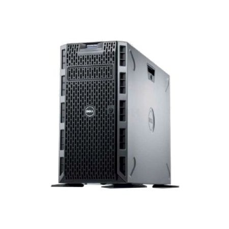 Dell T130-AFFS-001 LGA1150 (H3), нет, 1U