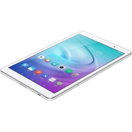 "Huawei Mediapad T2 Pro, 10"", 16Gb, Wi-Fi+3G/LTE"
