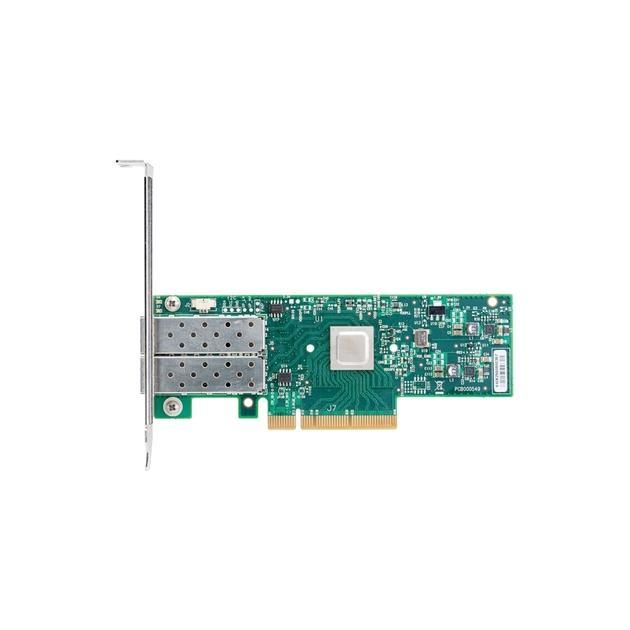 Mellanox MCX413A-BCA 40Мбит/с