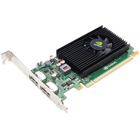 Lenovo NVIDIA NVS 310 PCI-E 1x 2.0, 1024Мб
