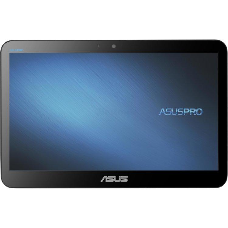 Купить Asus A4110 в интернет магазине бытовой техники и электроники
