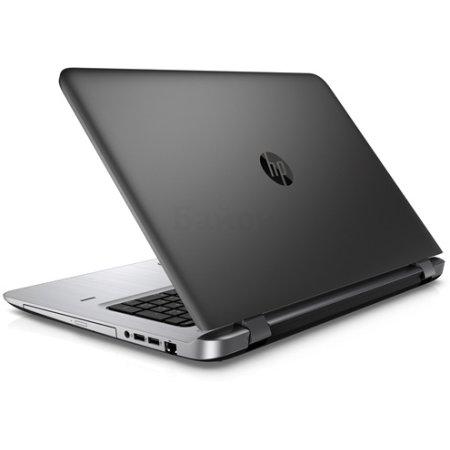 HP ProBook 470 G3 P5S79EA