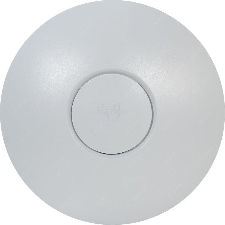 Ubiquiti UniFi UAP-Pro, 450Мбит/с, 5, 2.4