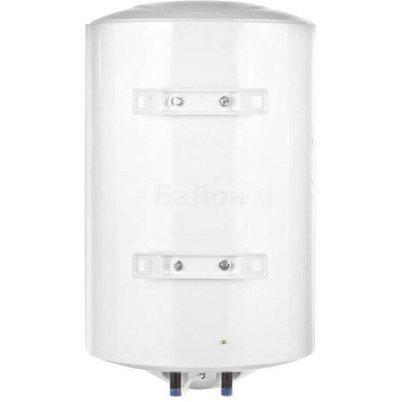 Electrolux EWH 80 Quantum Pro Белый, электрический, накопительный