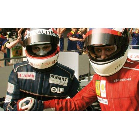 Formula 1 2013 Русский язык, Sony PlayStation 3, симулятор, гонки