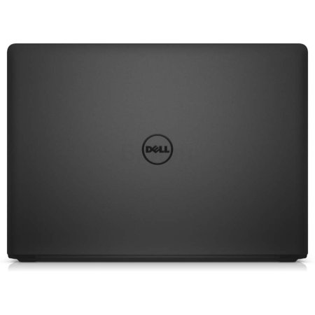"Dell Latitude 3460-8957 Core i3-5005U, 4GB, 500GB, Linux 14"", Intel Core i3, 2000МГц, 4Гб RAM, DVD нет, 500Гб, Черный, Wi-Fi, Linux, Bluetooth"