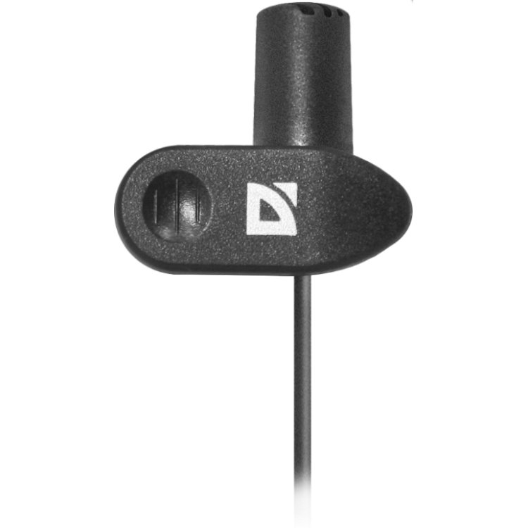 Купить Defender MIC-109 в интернет магазине бытовой техники и электроники