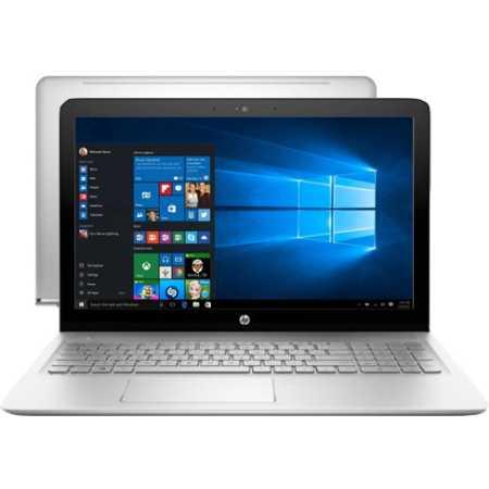 "HP Envy 15-as000 15.6"", Intel Core i5, 1800МГц, 8Гб RAM, 1000Гб, Серебристый, Windows 10 Домашняя"