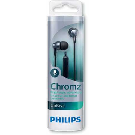 Philips SHE3855SG