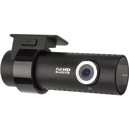 BlackVue DR3500 FHD 1920x1080, Ночной режим