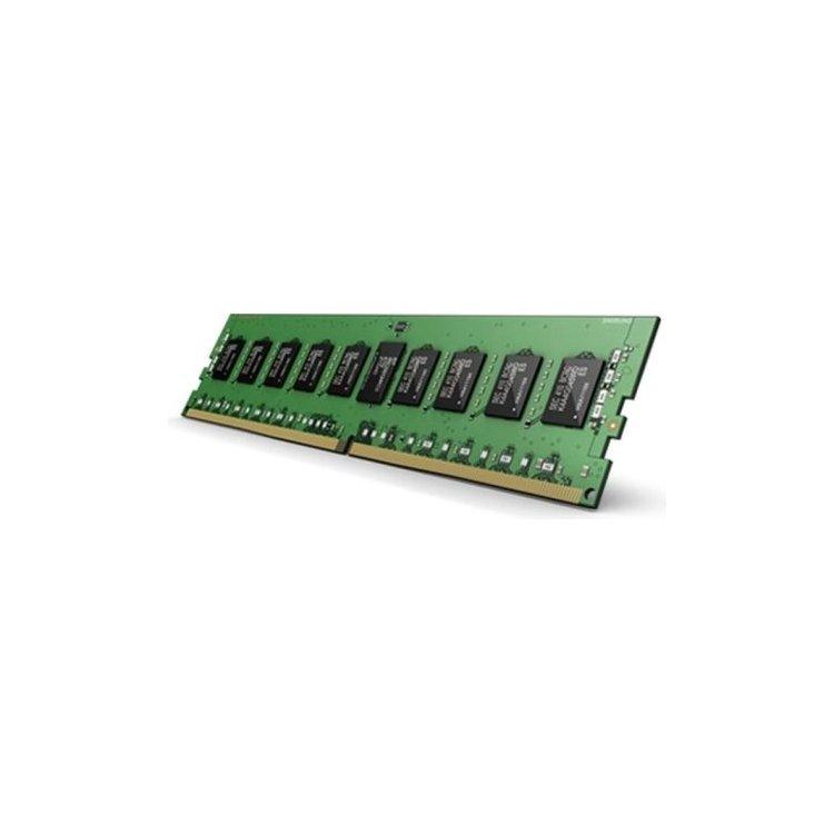 Samsung M391A2K43BB1-CPB