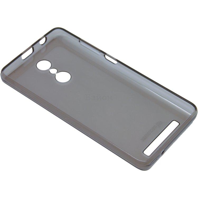 Купить Чехол Micromax Q4260 в интернет магазине бытовой техники и электроники