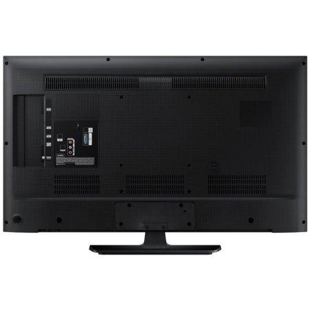 """Панель Samsung 40"""" RM40D черный LED 8ms 16:9 HDMI M/M матовая 350cd 178гр/178гр 1920x1080 D-Sub RCA FHD USB (RUS)"""