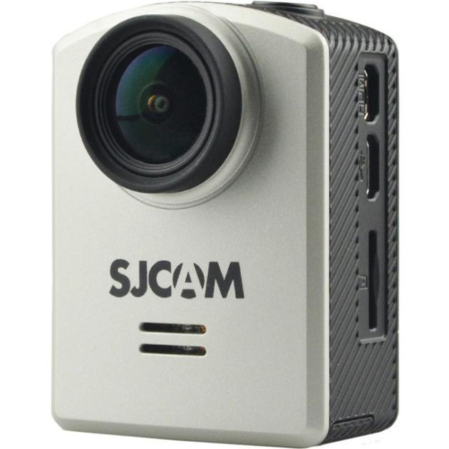 SJCAM SJCAM M20