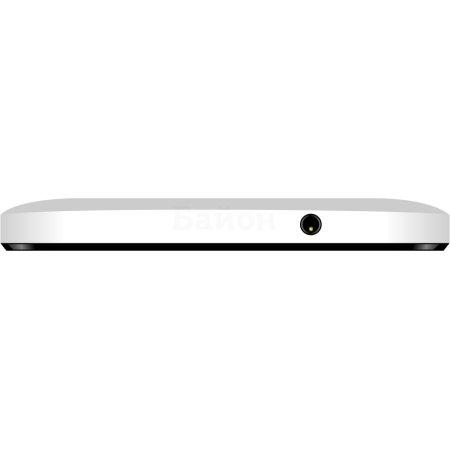 Micromax Bolt Q341 8Гб, Белый