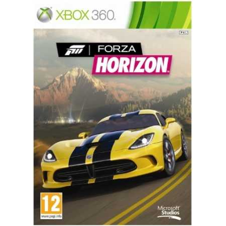 Microsoft Xbox 360 3M4-00043-f4