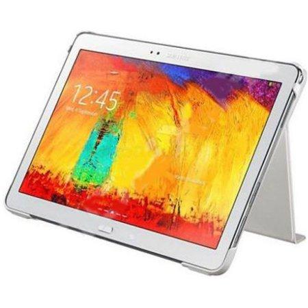 Samsung для Samsung Galaxy Tab A 10.1 чехол-книжка, полиуретан, Белый