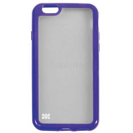 Promate Amos-i6 для iPhone 6 Пурпурный